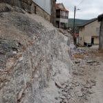 cimento expansivo castro daire viseu 1